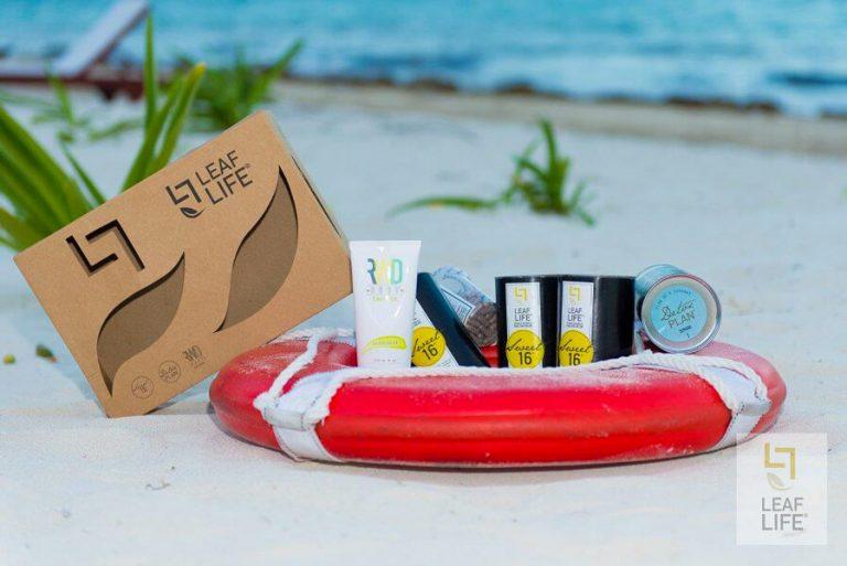 paquete-28-playa