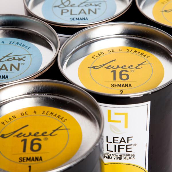 paquete-28-teas-top