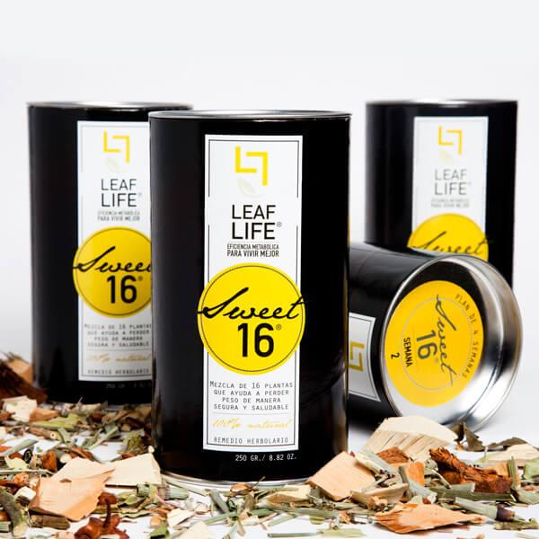sweet-16-tea